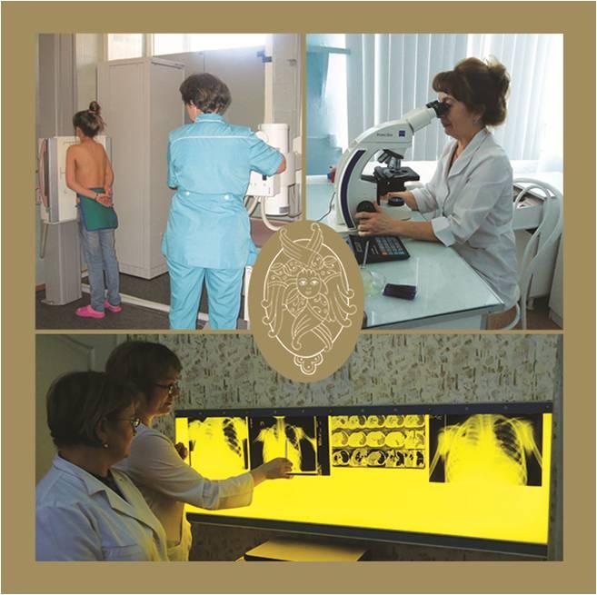 Взрослая поликлиника 2 псков расписание врачей