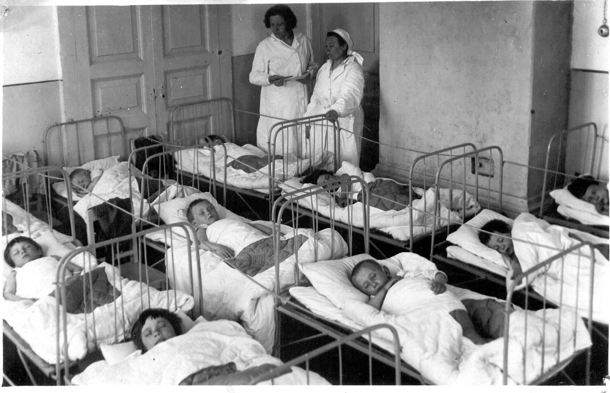 Арника медицинский центр владивосток